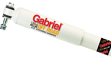Gabriel Product Range Gabriel Australia